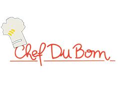 chef_dubom2
